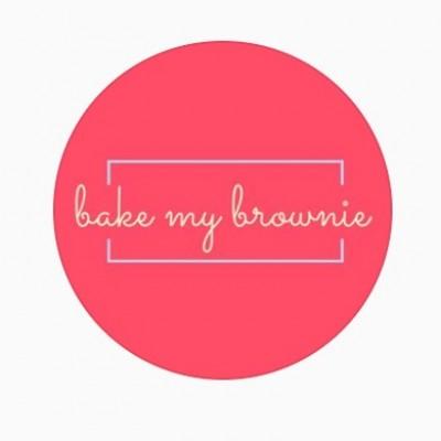 Bake My Brownie