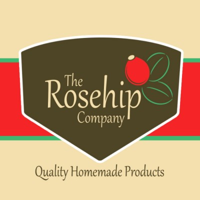 The Rosehip Company