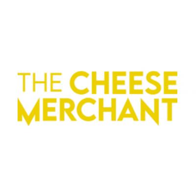 The Cheese Merchant