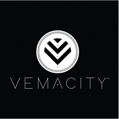 Vemacity