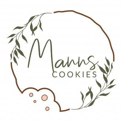 Manns Cookies