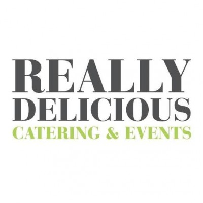 The Really Delicious Food Company