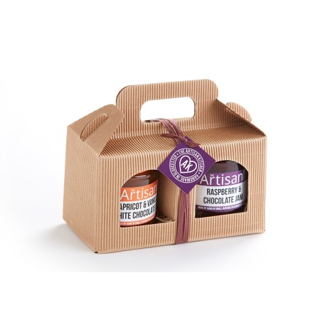 Artisan Kitchen Gift Pack