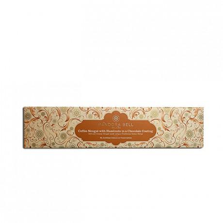 Nougat Lovers Dream Gift Box