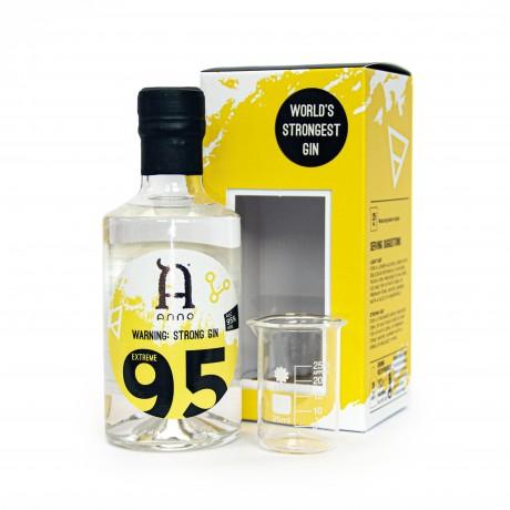 Anno Extreme 95 Gin set