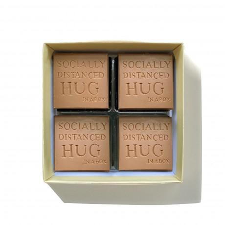 Chocolate Hugs