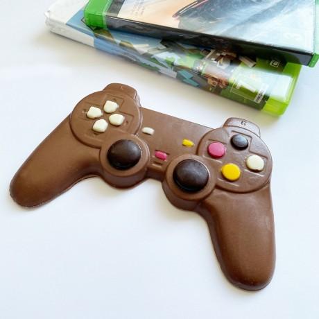 Chocolate Gaming