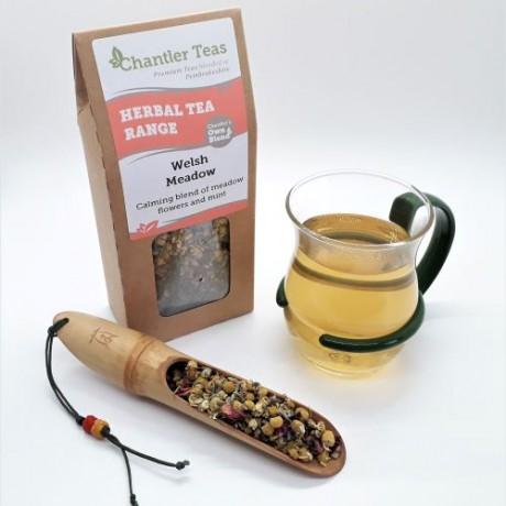 Welsh Meadow Tea