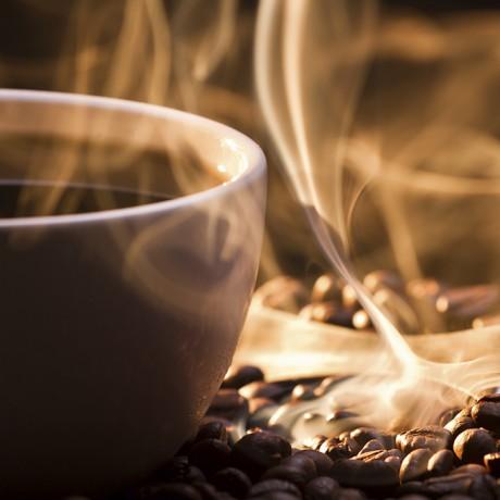 Bean & Blue. Coffee Emporium
