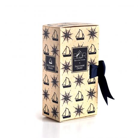 Compass Handmade Chocolate Variety Selection Box