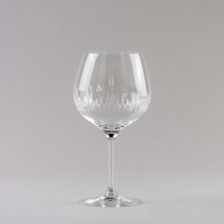 Dartington Gin Glass