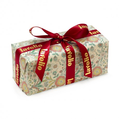 Lavolio Five Collections Giftwrapped set