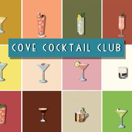 Cove Cocktail Club
