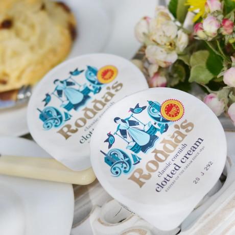 Roddas - Clotted Cream