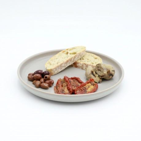 Italian Antipasti