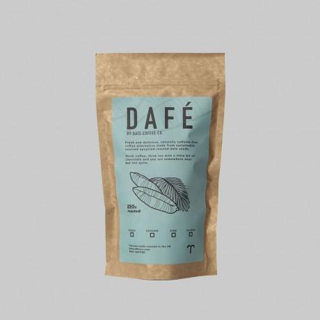 250g Dafé