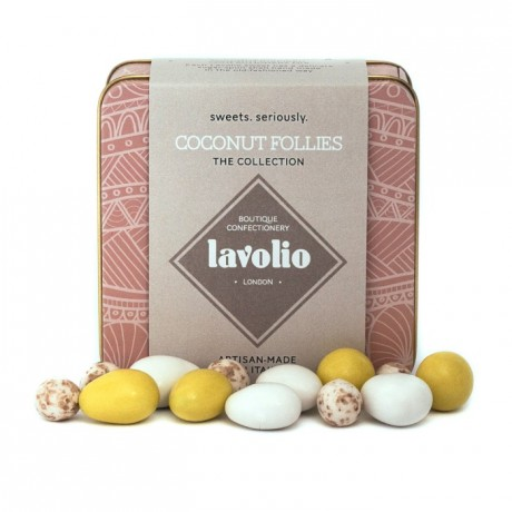 Lavolio Five Collections Gift