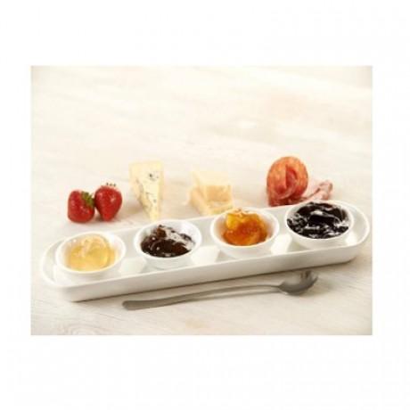 Fruit Mustard (Mostarda)