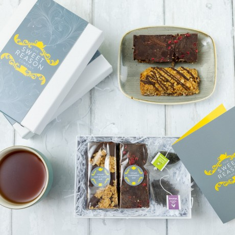 vegan-tea-giftbox