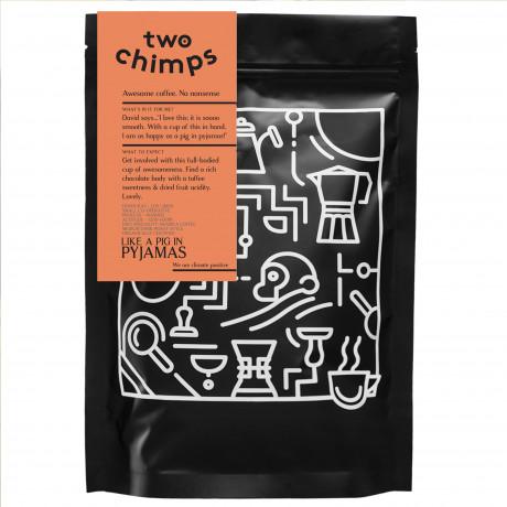 Honduras Coffee - Single Origin Coffee