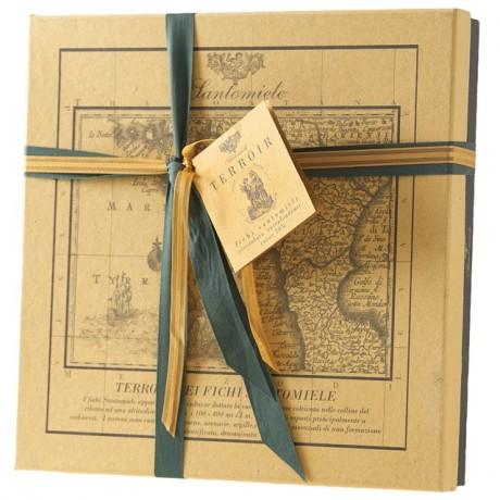Le Terroir Gift Box