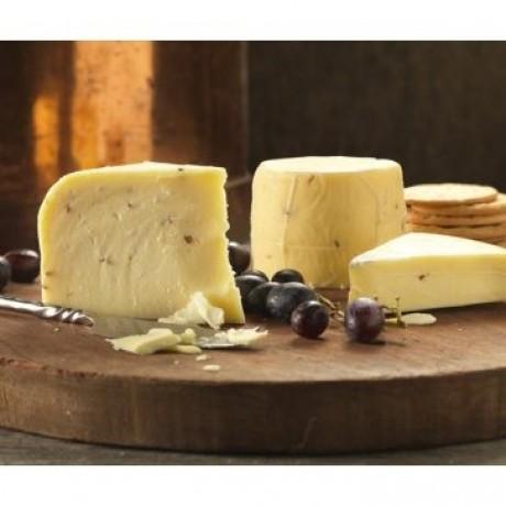 Hadrian Cheese