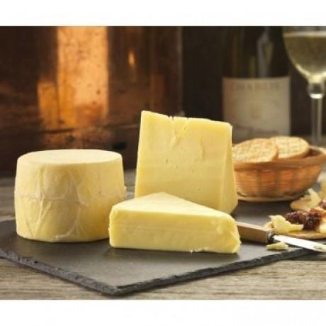 Northumberland Original Cheese