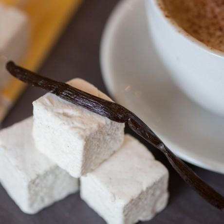 Madagascan Vanilla MallowMelt Dippers
