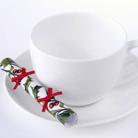 Miniature Christmas Crackers