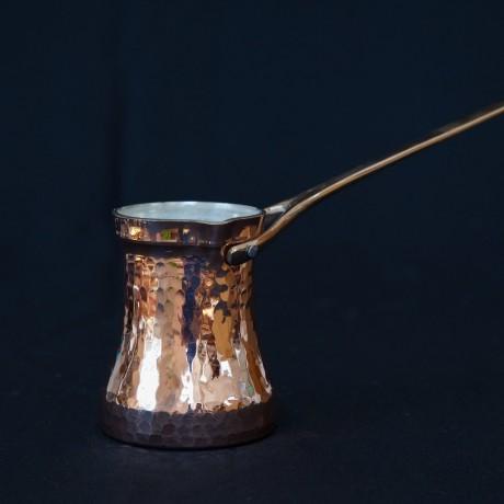 Turkish Coffee Luxury Gift Hamper