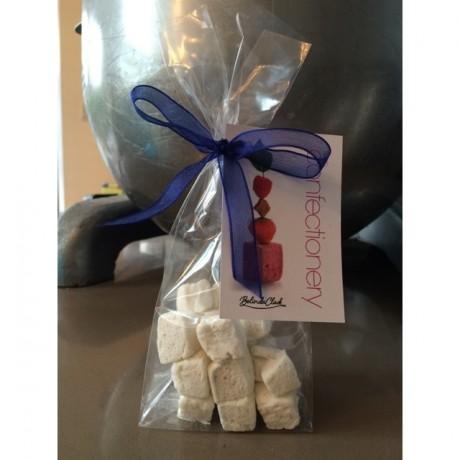 Bespoke Mini Marshmallow Snack Packs