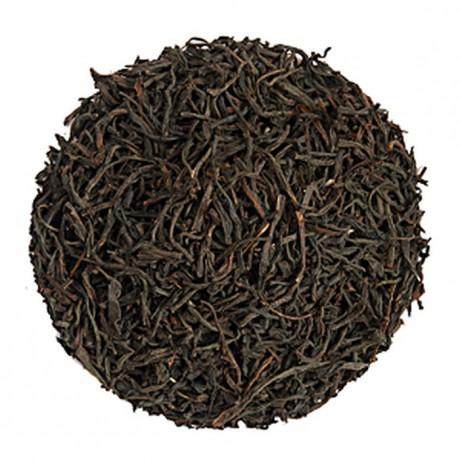 Ceylon Kenilworth OP Loose Leaf Tea