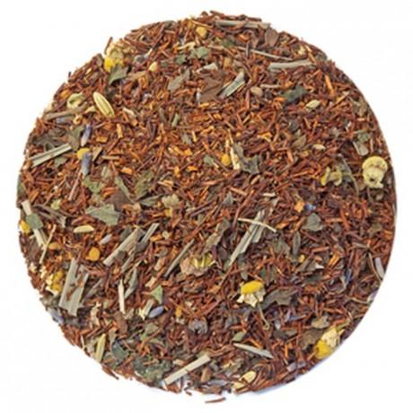 Rooibos Dream Catcher Tea