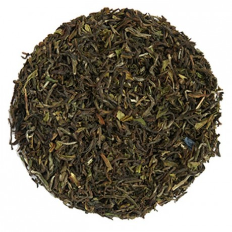 Darjeeling First Flush Margaret's Hope Tea