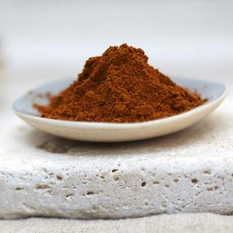 Spice Kitchen Ras El Hanout