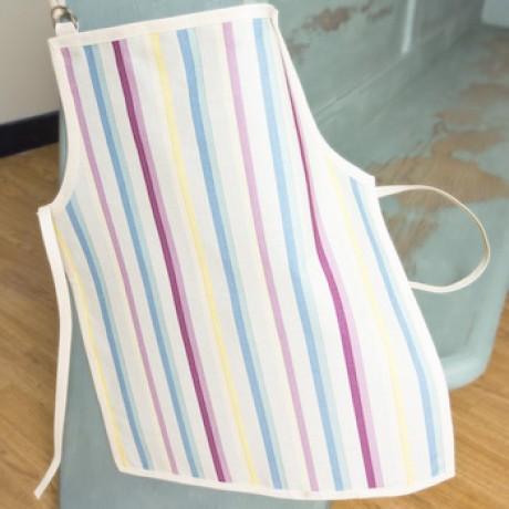 Amalfi children's wipe clean apron