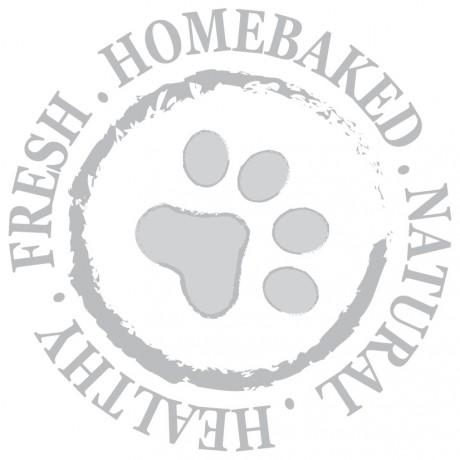 Homebaked, Healthy, Natural, Fresh