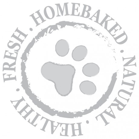 Homebaked, Healthy, Natural, Fresh