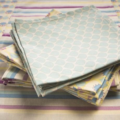 Florence napkin set