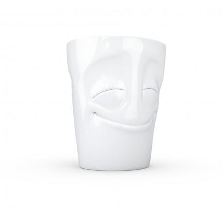 A Fun 'Cheery' Mug