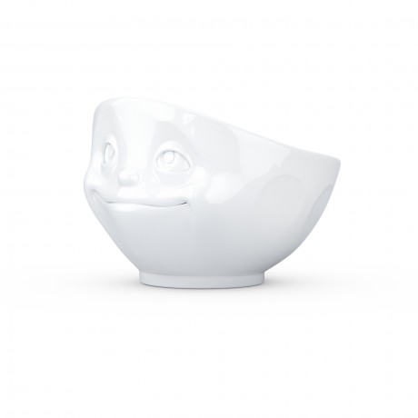A Porcelain Bowl that makes a fun gift