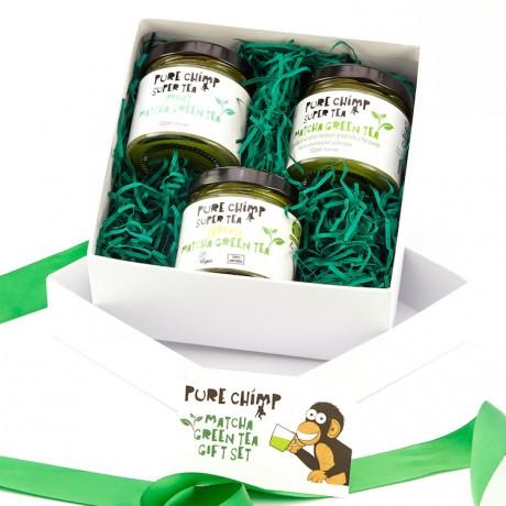 funky gift box