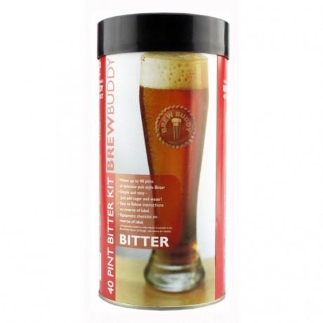 Brew Buddy Bitter Kit