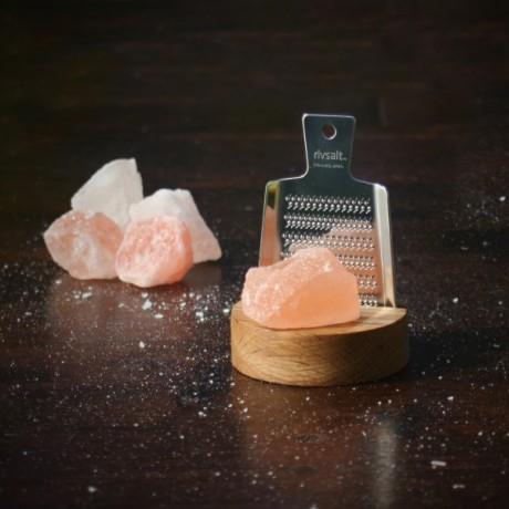 Original Rivsalt & Himalayan Salt