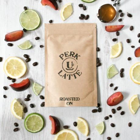 Mexican Finca Muxbal Coffee