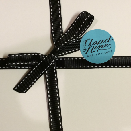 Cloud Nine Gift Box