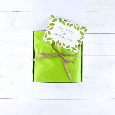 Chilli Chilli Bang Bang Hamper Gift Box