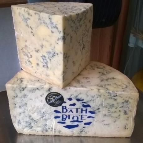 Bath Blue Cheese