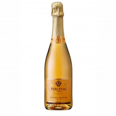 Perceval bottle