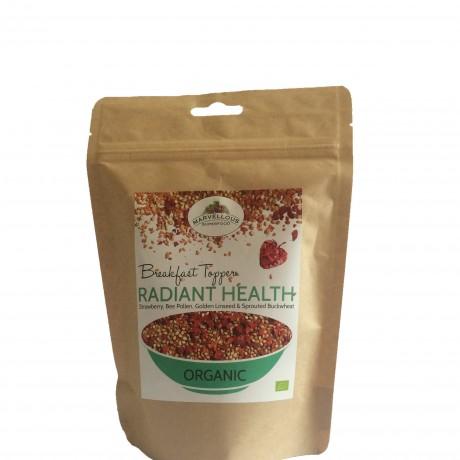 Radiant Health 2